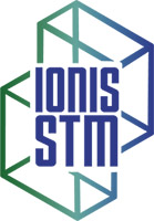 Ionis-STM