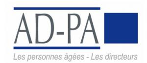 Formation continue : Nouveau Master Dauphine IRTS Montrouge - AD-PA