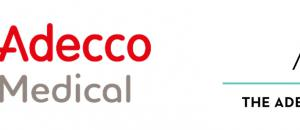 Adecco Medical recrute 7 400 soignants partout en France