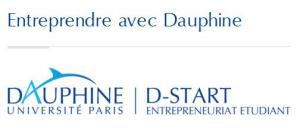 L'Université Paris-Dauphine lance D-Start, son « bac à sable » pour futurs entrepreneurs