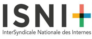 Election du nouveau bureau national ISNI (l'InterSyndicale Nationale des Internes )