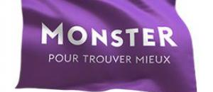 IT School Race by Monster,  un concours national où s'affrontent  les étudiants en informatique
