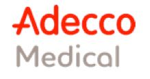 Adecco Medical recrute 5 600 soignants partout en France