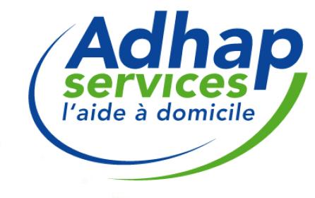 Emploi : mettez le cap sur le secteur des services à la personne