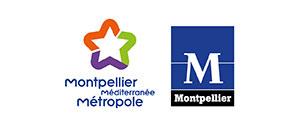 L'agence européenne du médicament bientôt à Montpellier?