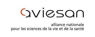 Connaissez vous le plan France Médecine Génomique 2025?