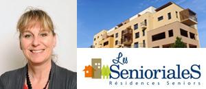 Assurer le fonctionnement d'une résidence pour seniors et préserver les relations humaines