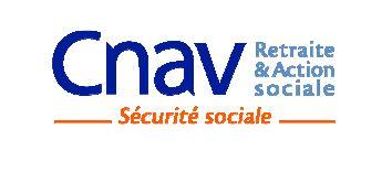 La Cnav revalorise le montant de sa participation horaire pour la prestation d'aide ménagère à domicile