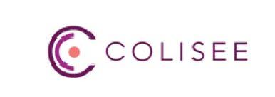 Le groupe Colisée Patrimoine renforce sa démarche globale de qualité de service par des actions de formation