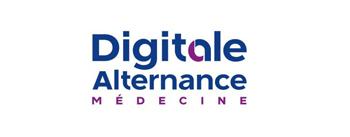 Epitech Strasbourg, le Syndicat  des Médecins Libéraux et SoLocal Group organisent  une « Digitale Alternance, Médecine »