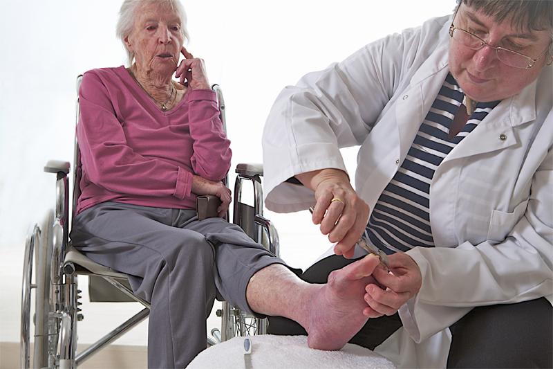 Lettre de motivation pour postuler en maison de retraite : conseils