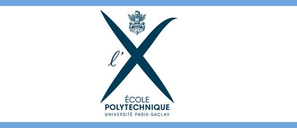 L'École polytechnique lance son Executive Master