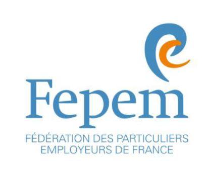 LA FEPEM milite pour un allègement des charges pour l'emploi à domicile