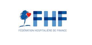 Quel avenir pour les hôpitaux de jour?
