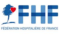 Grande conférence sociale : les positions de la FHF