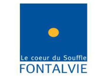 Le groupe Fontalvie accélère son développement