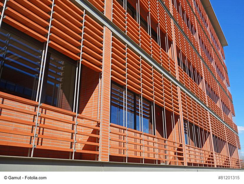 Nouvel  appel à projet Instituts Hospitalo-Universitaires