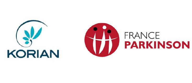 Korian France et l'association France Parkinson font cause commune