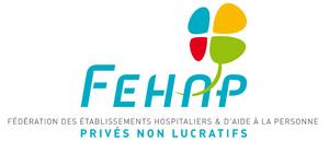 Convergence de vue entre la FEHAP et le rapport Combrexelle