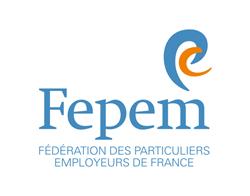 L'emploi à domicile en Corrèze, un objectif partagé entre le conseil général et la FEPEM