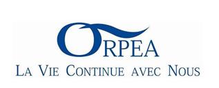 Le groupe ORPEA recrute en 2013