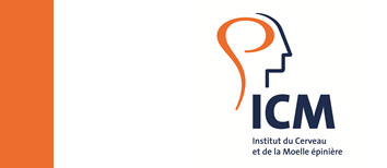 iMIND, un Master international, label d'excellence, dédié aux maladies neurodégénératives