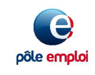 320 opérations de recrutement locales - plus de 1000 entreprises participantes