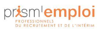 Enquête trimestrielle Prism'emploi -OpinionWay «Les Jeunes & l'emploi»