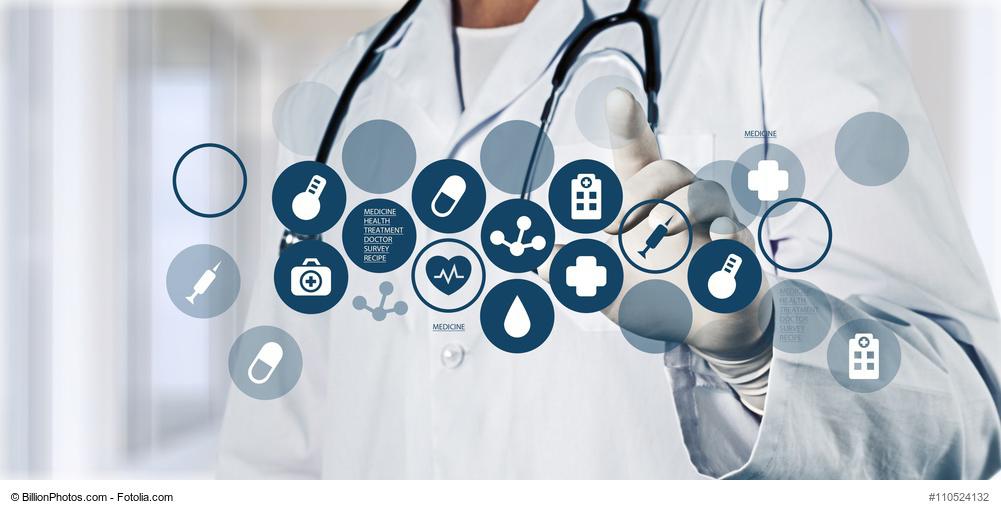 1er Congrès virtuel organisé par la Prévention Médicale