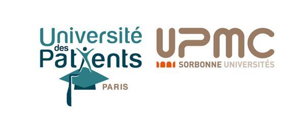 Une Université des Patients à l'UQAR au Canada