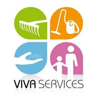 Trouver un emploi dans les services à la personne?