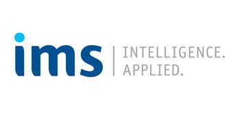 Faire carrière au sein du Groupe IMS Health