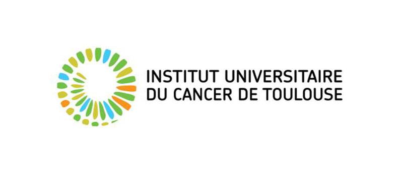 cancer du poumon   une anomalie g u00e9n u00e9tique qui r u00e9pond tr u00e8s