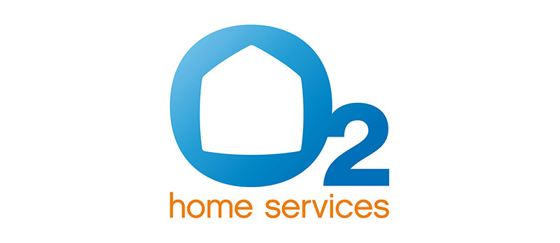 O2 Home Services : 6ème recruteur français, selon le palmarès Challenges