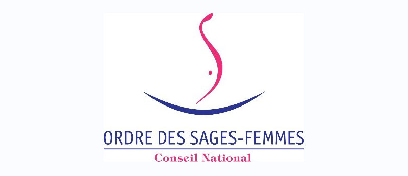 Recherche d emploi belgique sage femme