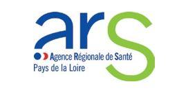 Renforcer l'accès territorial aux soins en Pays de la Loire
