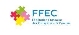 Quel avenir pour le marché des crèches en France :