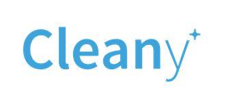 Cleany enregistre une hyper-croissance de 150 % en 2017 et vise 300 recrutements en 2018