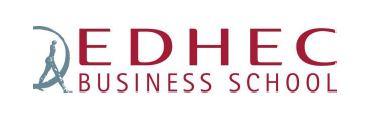 un MSc in Data Analytics & Digital Business