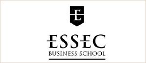 L'ESSEC Business School fait évoluer son offre MBA