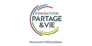La Fondation Partage et Vie se mobilise pour la formation et l'emploi des aides à domicile