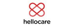 Hellocare séduit les investisseurs et réussit une levée de 1 Million d'euros