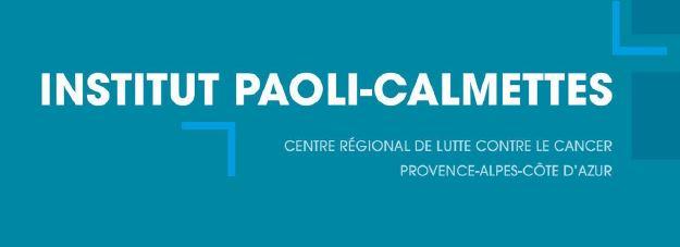 Le Professeur Patrice Viens renouvelé à la tête de l'Institut Paoli-Calmettes pour 5 ans
