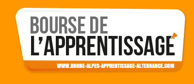 Apprentissage et alternance en rh ne alpes le salon de l for Salon de l apprentissage et de l alternance