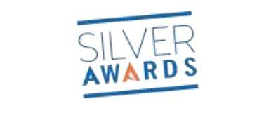 Challenge Silver Awards : Etudiants et Innovation dans la Silver Economie